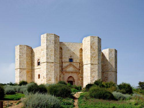 Federico II e Castel del Monte. Il gioiello pugliese dell'imperatore tedesco